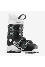 Salomon Salomon Women's X Access 60W Wide Ski Boots 2020