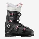 Salomon Salomon Women's S/PRO 70 Ski Boots