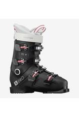 Salomon Salomon Women's S Pro 70 Ski Boots 2020