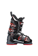 Nordica Nordica Men's Speedmachine 100 Ski Boots