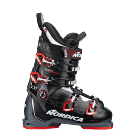 Nordica Nordica Men's Speedmachine 100 Ski Boots 2020