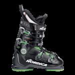 Nordica Nordica Men's Speedmachine 90 Ski Boots 2020
