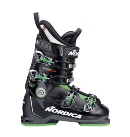 Nordica Nordica Men's Speedmachine 90 Ski Boots 2020