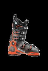 Dalbello Dalbello Men's DS AX 90 Ski Boots 2020