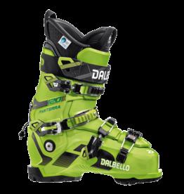 Dalbello Dalbello Men's Panterra 120 GW Ski Boots 2020