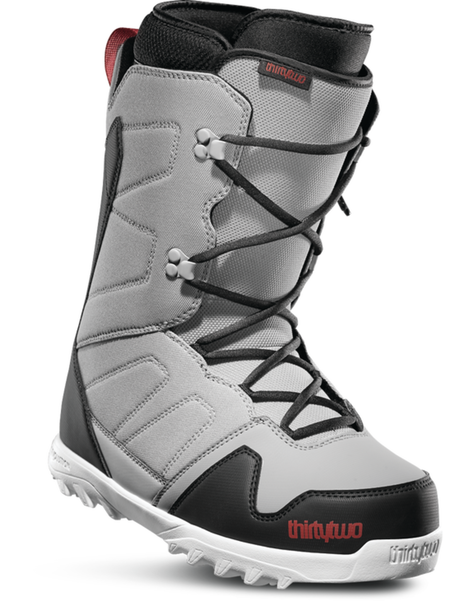 Thirty Two ThirtyTwo Men's Exit Snowboard Boot 2020