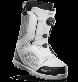 Thirty Two ThirtyTwo Men's STW Boa® Snowboard Boot 2020
