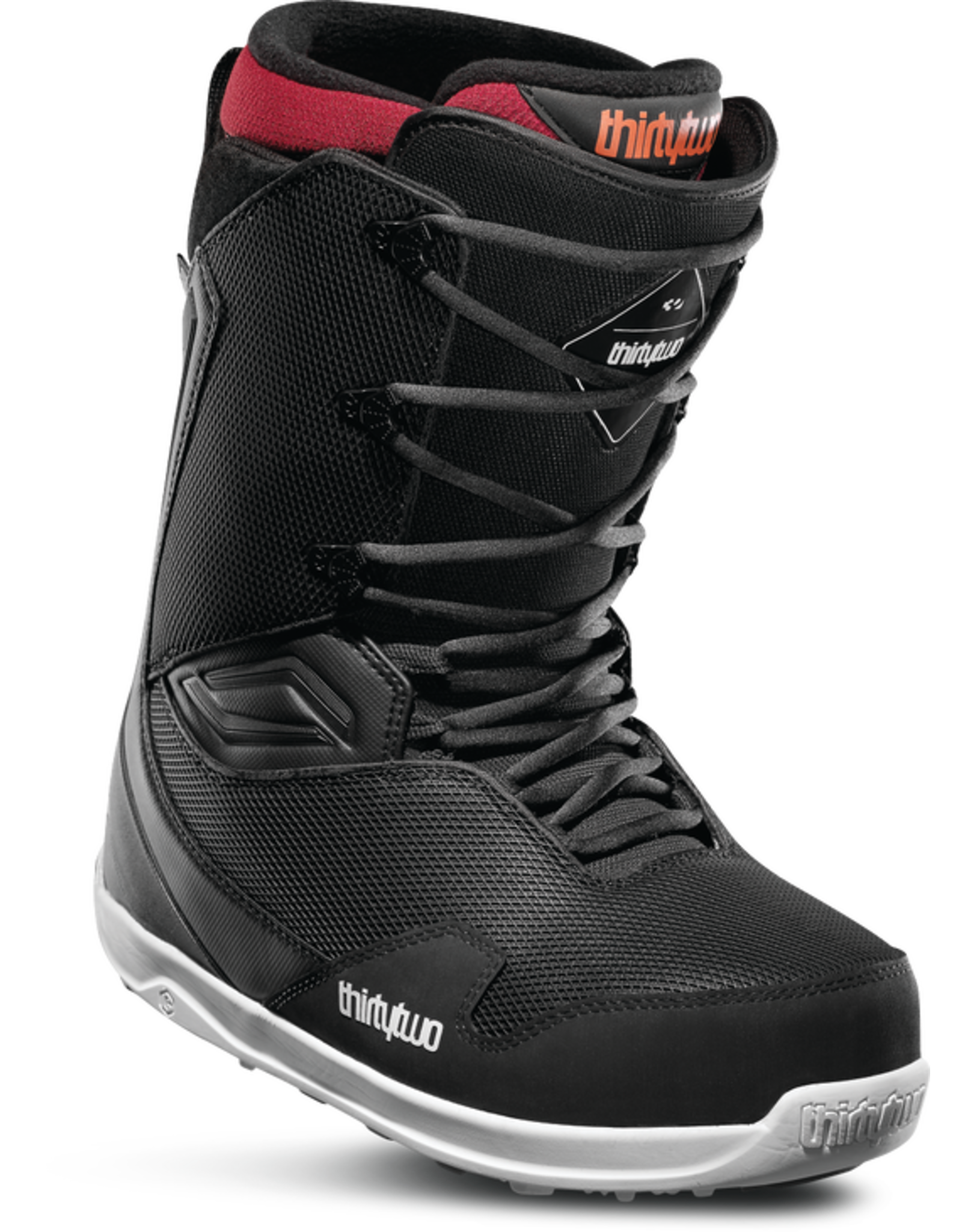 Thirty Two ThirtyTwo Men's TM-2 Snowboard Boot 2020