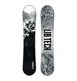 Lib Tech Lib Tech Men's Cold Brew Snowboard 2020