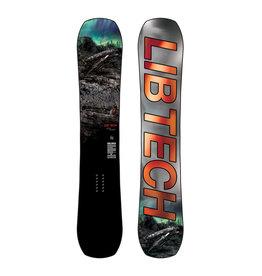 Lib Tech Lib Tech Men's Box Knife Snowboard 2020