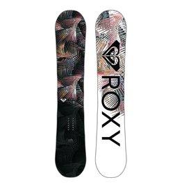 Roxy Roxy Women's Ally Snowboard 2020