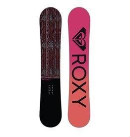 Roxy Roxy Women's Wahine Snowboard