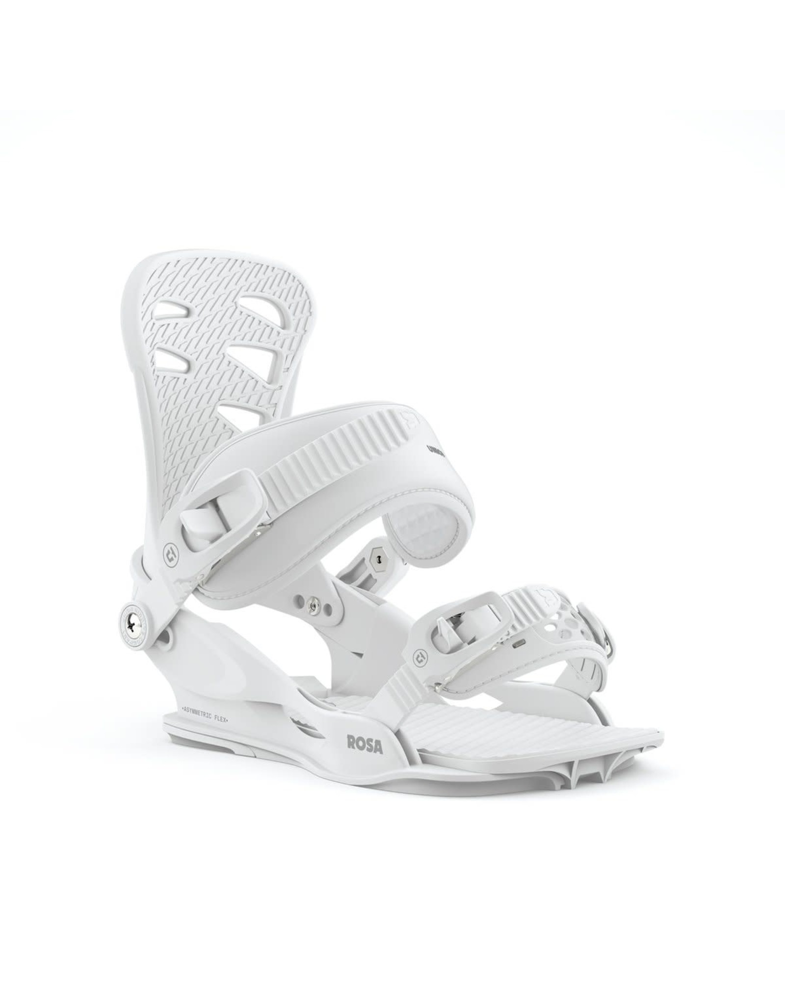Union Union Women's Rosa Snowboard Bindings 2020