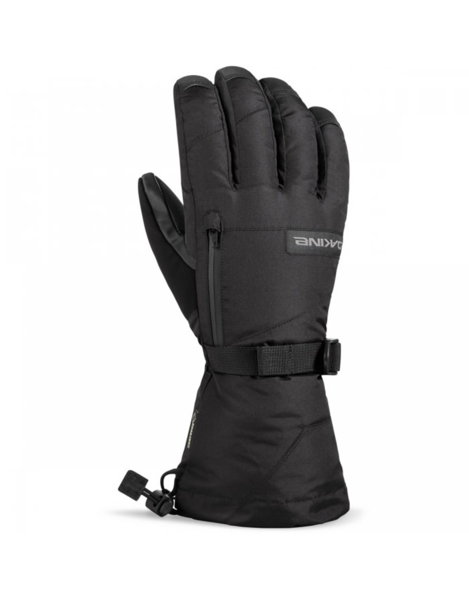 Dakine Dakine Men's Titan Gore-Tex Glove