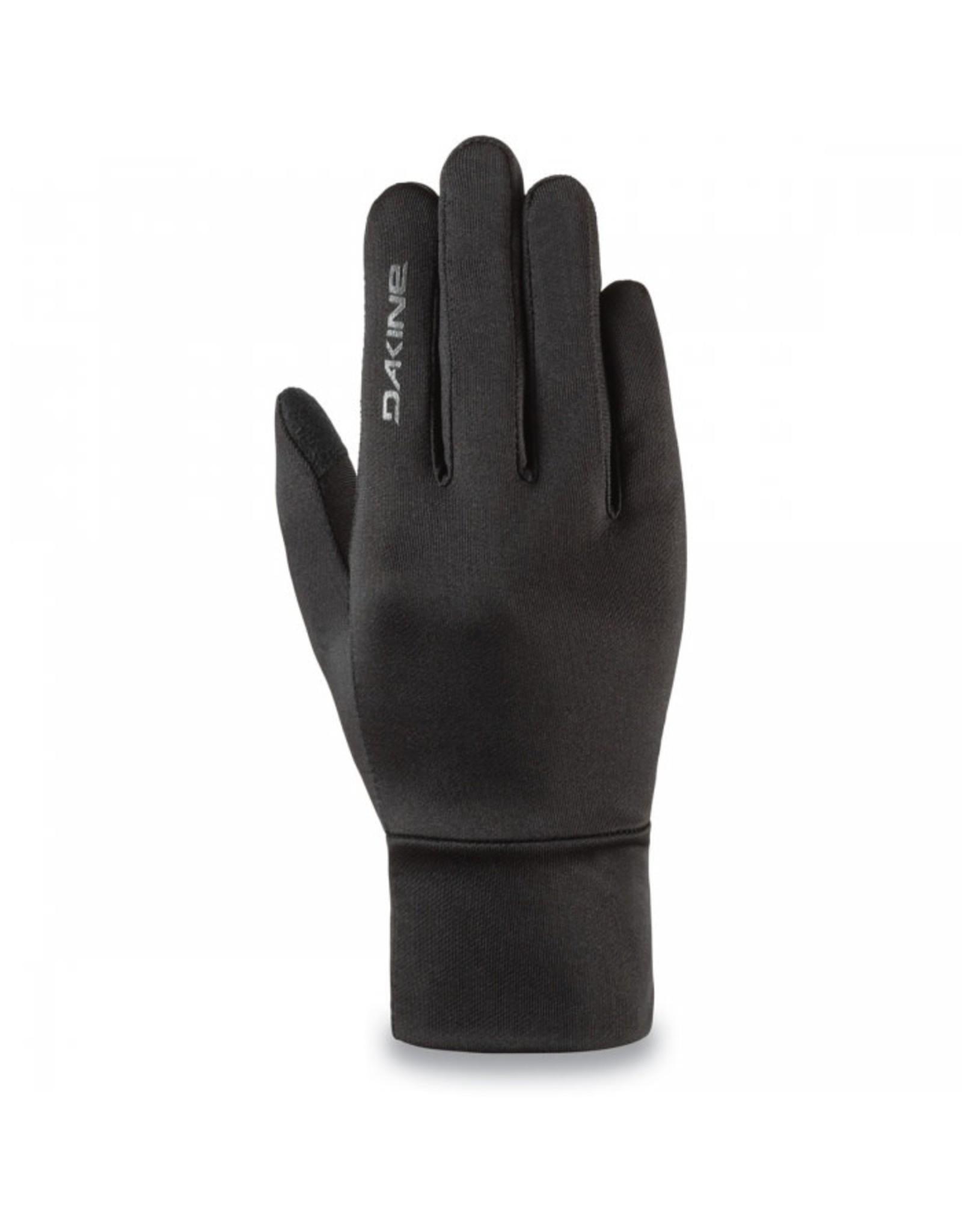 Dakine Dakine Women's Camino Glove
