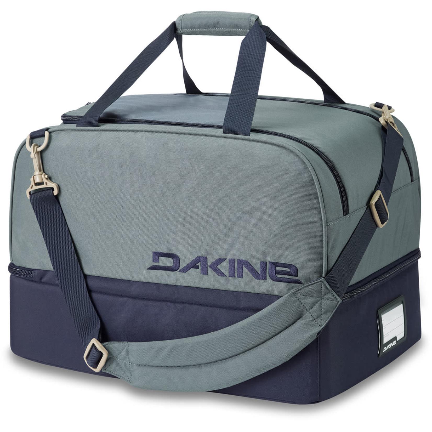 Dakine Dakine Boot Locker 69L