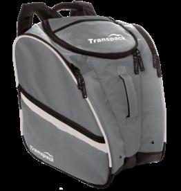Transpack Transpack TRV Ballistic Pro Boot Bag