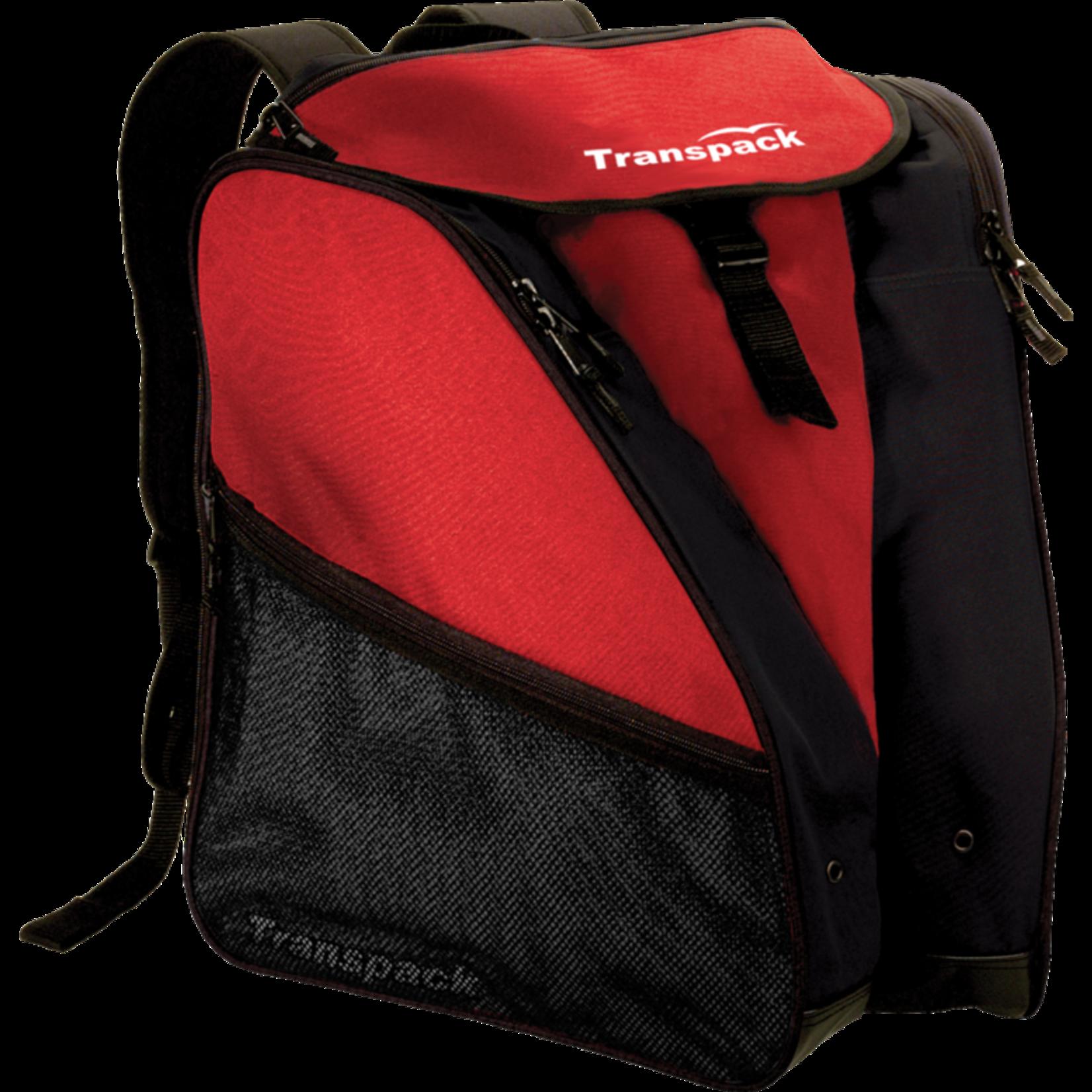 Transpack Transpack XT1 Boot Bag