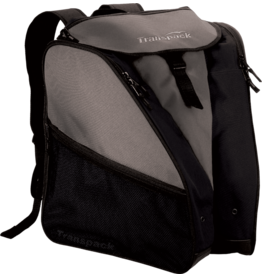 Transpack Transpack XT1 Boot Bag