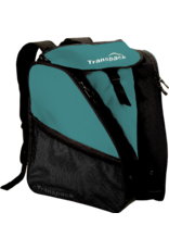 Transpack Transpack XTW Boot Bag