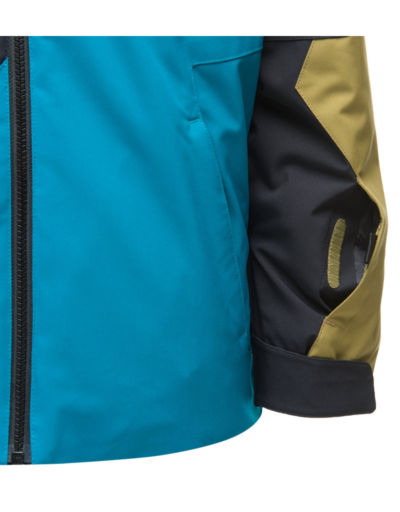 Spyder Spyder Boy's Ambush Jacket