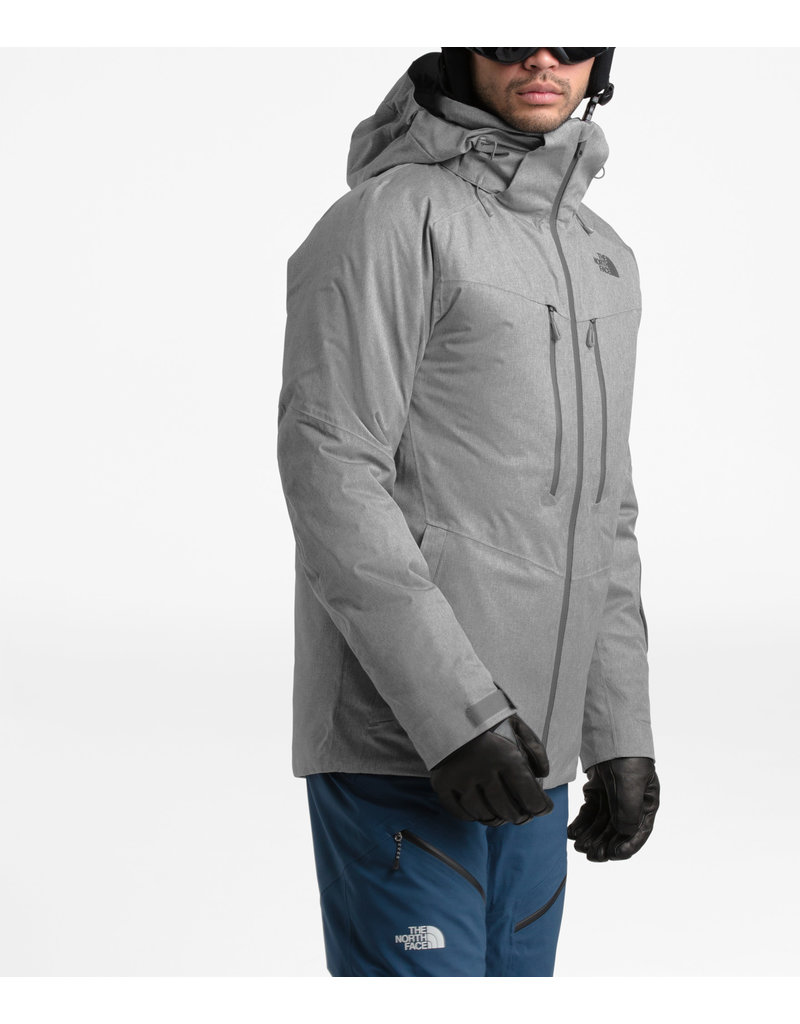The North Face The North Face Men's Chakal Jacket