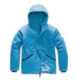 The North Face The North Face Girl's Lenado Insulated Jacket