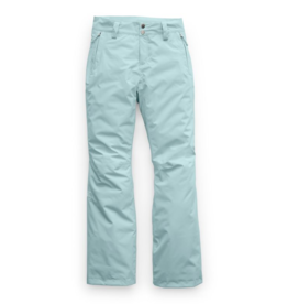 The North Face The North Face Sally Pant