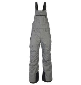 686 686 Men's Hot Lap Insulated Bib