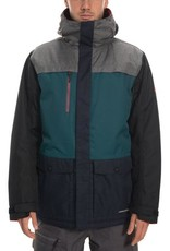 686 686 Men's Anthem Jacket