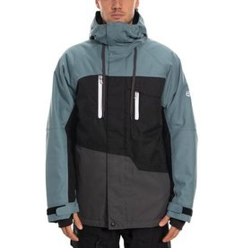 686 686 Men's Geo Insulated Jacket