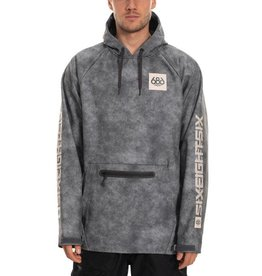 686 686 Men's Water Hoody
