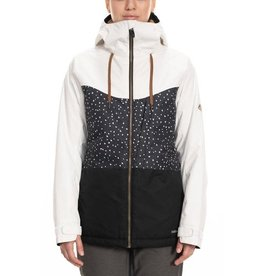 686 686 Women's Athena Insulated Jacket