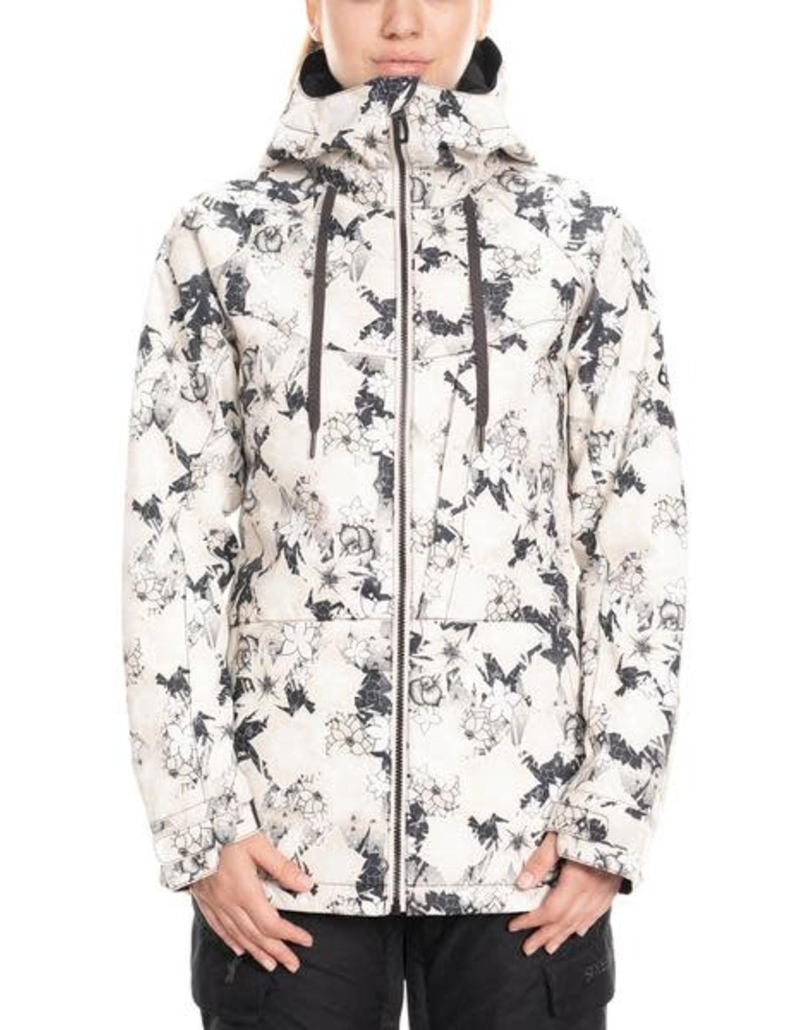 686 686 Women's Athena Insulated Jacket