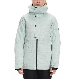 686 686 Women's Rumor Insulated Jacket