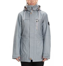 686 686 Women's Spirt Insulated Jacket