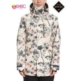 686 686 Women's GLCR Gore-Tex Moonlight Insulated Jacket