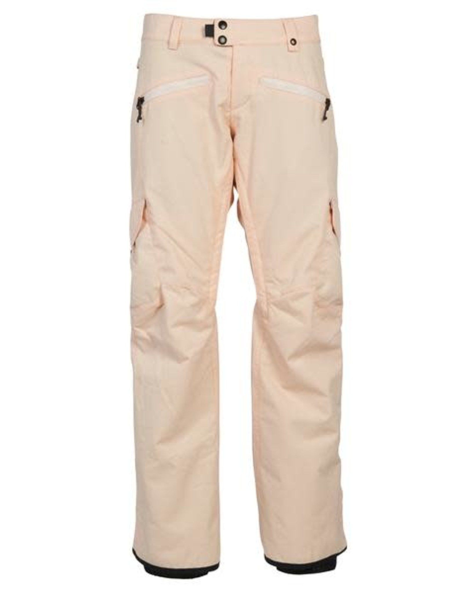 686 686 Women's Mistress Insulated Cargo Pant