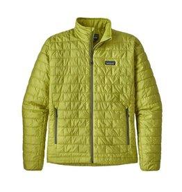 Patagonia Patagonia Nano Puff Men's Jacket