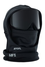 Anon Anon Men's MFI Hooded Balaclava