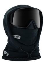 Anon Anon Men's MFI Fleece Helmet Hood