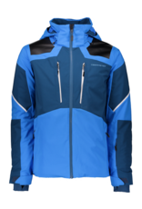 Obermeyer Obermeyer Men's Foundation Jacket 2020