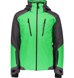 Obermeyer Obermeyer Men's Raze  Jacket 2020