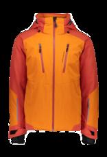 Obermeyer Obermeyer Men's Raze  Jacket 2020
