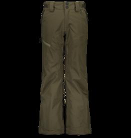 Obermeyer Obermeyer Teen Boy's Parker Pant 2020