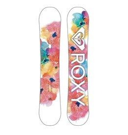 Roxy Roxy Women's XOXO Snowboard 2020