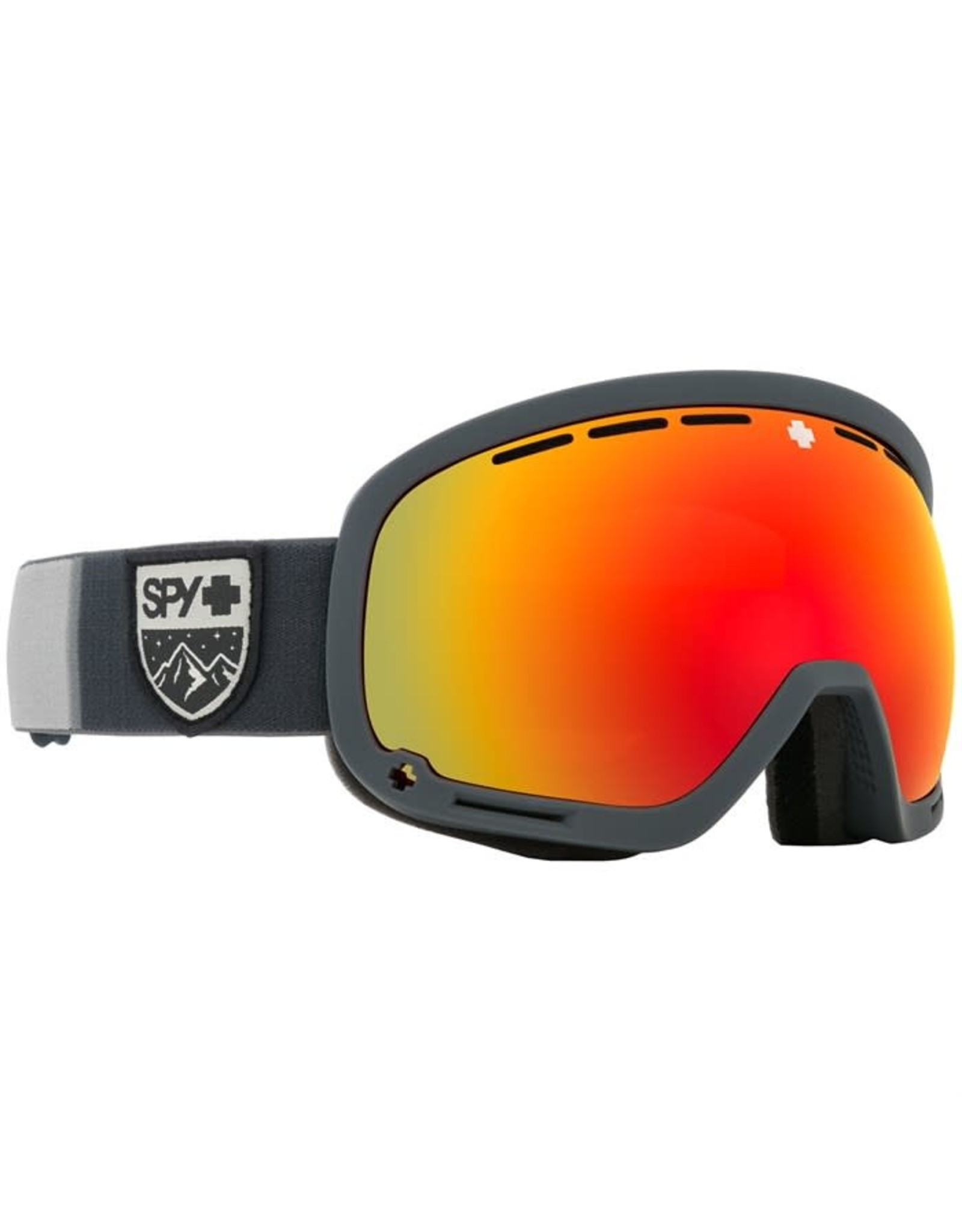 Spy Optics Spy Optics Marshall Goggle 2020