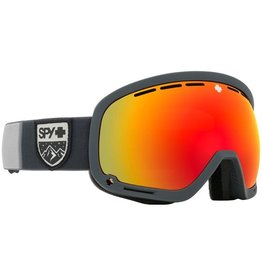Spy Optics Spy Optics Marshall Goggle 2020