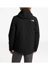 The North Face The North Face Men's Carto Triclimate