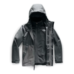 The North Face The North Face Boys' Vortex Triclimate Jacket